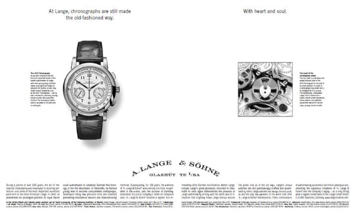 thumb_A.Lange&Sîhne_1994bis2010_00023_1024