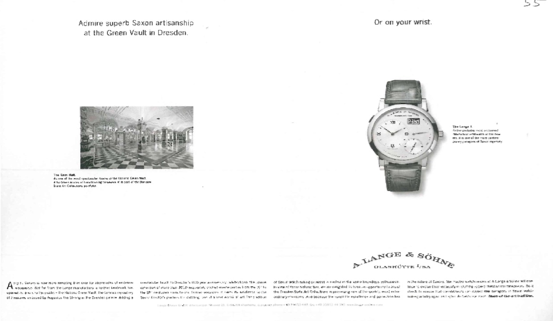 thumb_A.Lange&Sîhne_1994bis2010_00034_1024