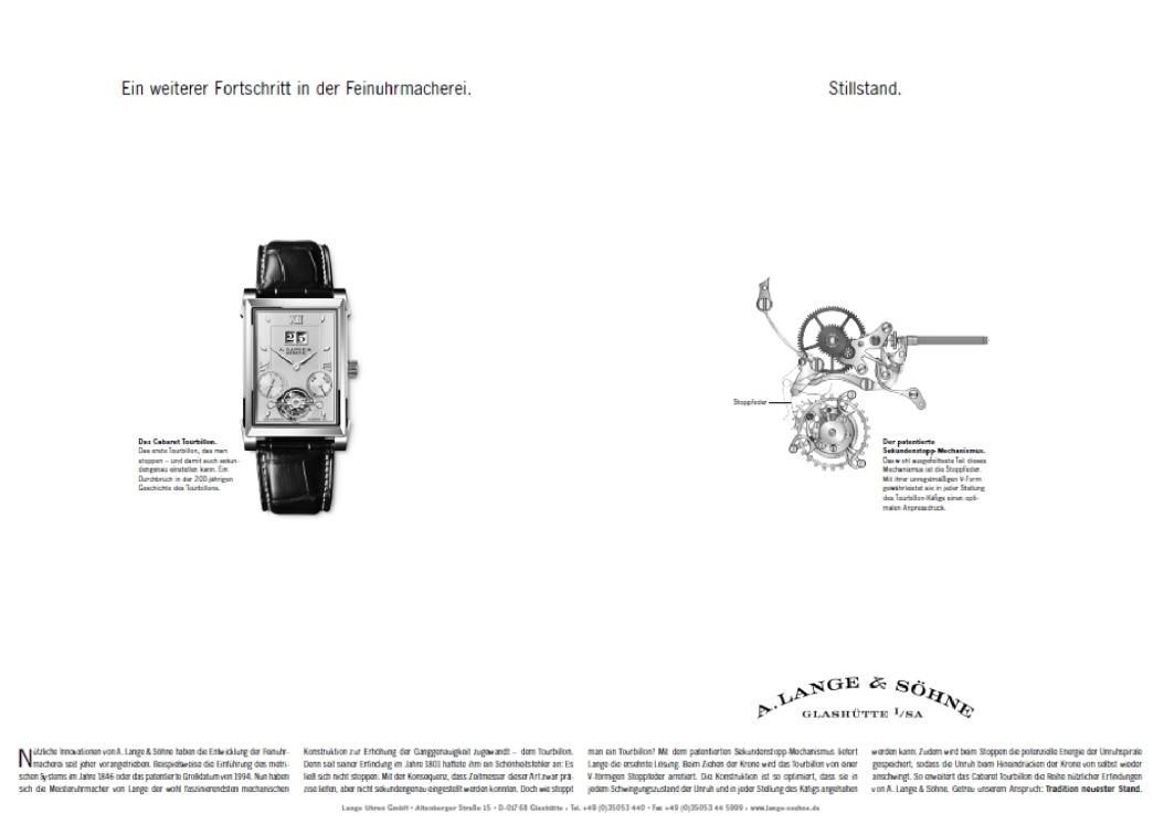 thumb_A.Lange&Sîhne_1994bis2010_00038_1024