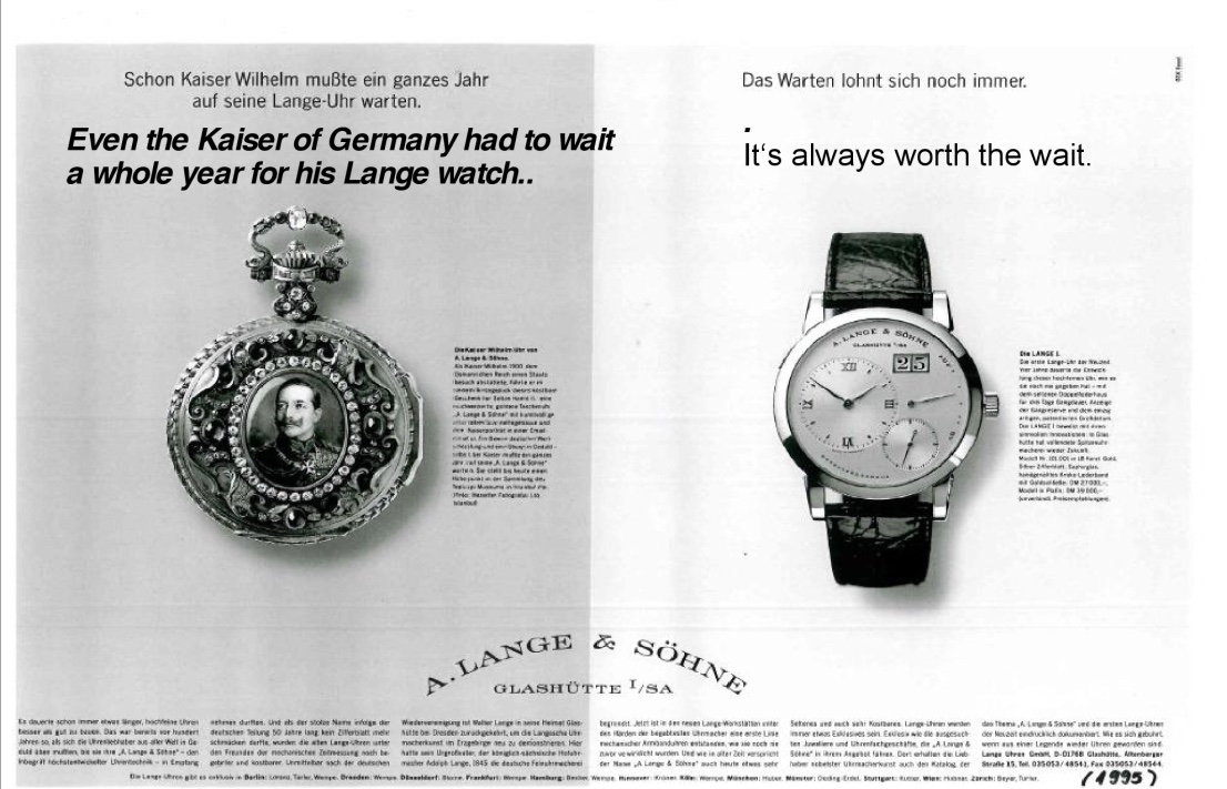 thumb_A.Lange&Sîhne_1994bis2010_00043_1024