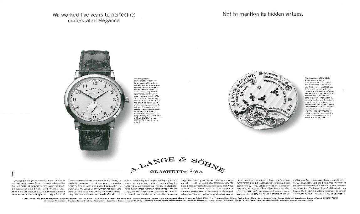thumb_A.Lange&Sîhne_1994bis2010_00046_1024