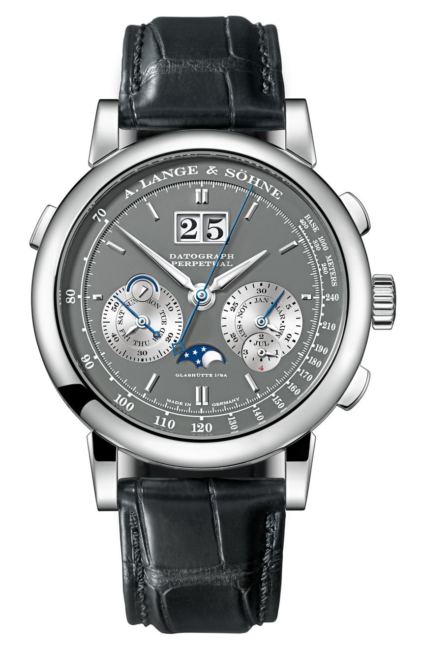 a-lange-sohne-datograph-perpetual-watch-2[1]