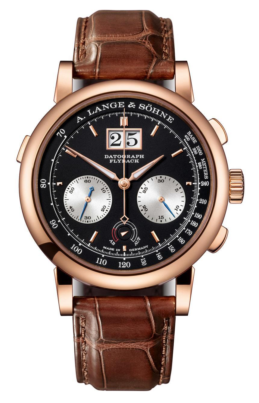 a-lange-sohne-datograph-rose-gold-watch-1[1]