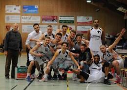 tvl_basketball_abschluss