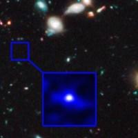 Mengapa Teleskop Bisa Melihat Galaksi Jauh Tapi Tidak Bisa Melihat Exoplanet?
