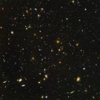 Memancing Galaksi