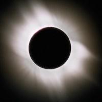 Sekilas Peristiwa Astronomi di Tahun 2016