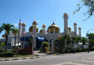 Homestay muslim di langkawi -langkawihomestays