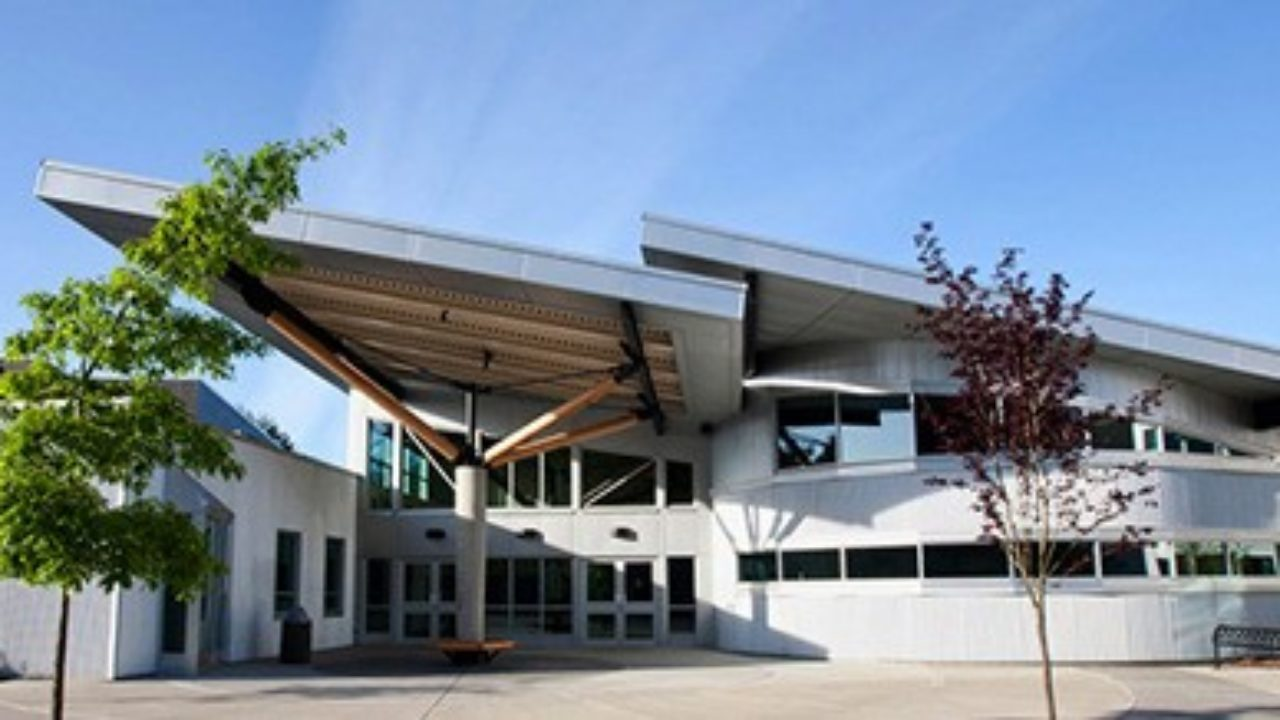 Unitech Construction & Renovation Ltd Forty Finalists Named In Fraser Valley Commercial Building