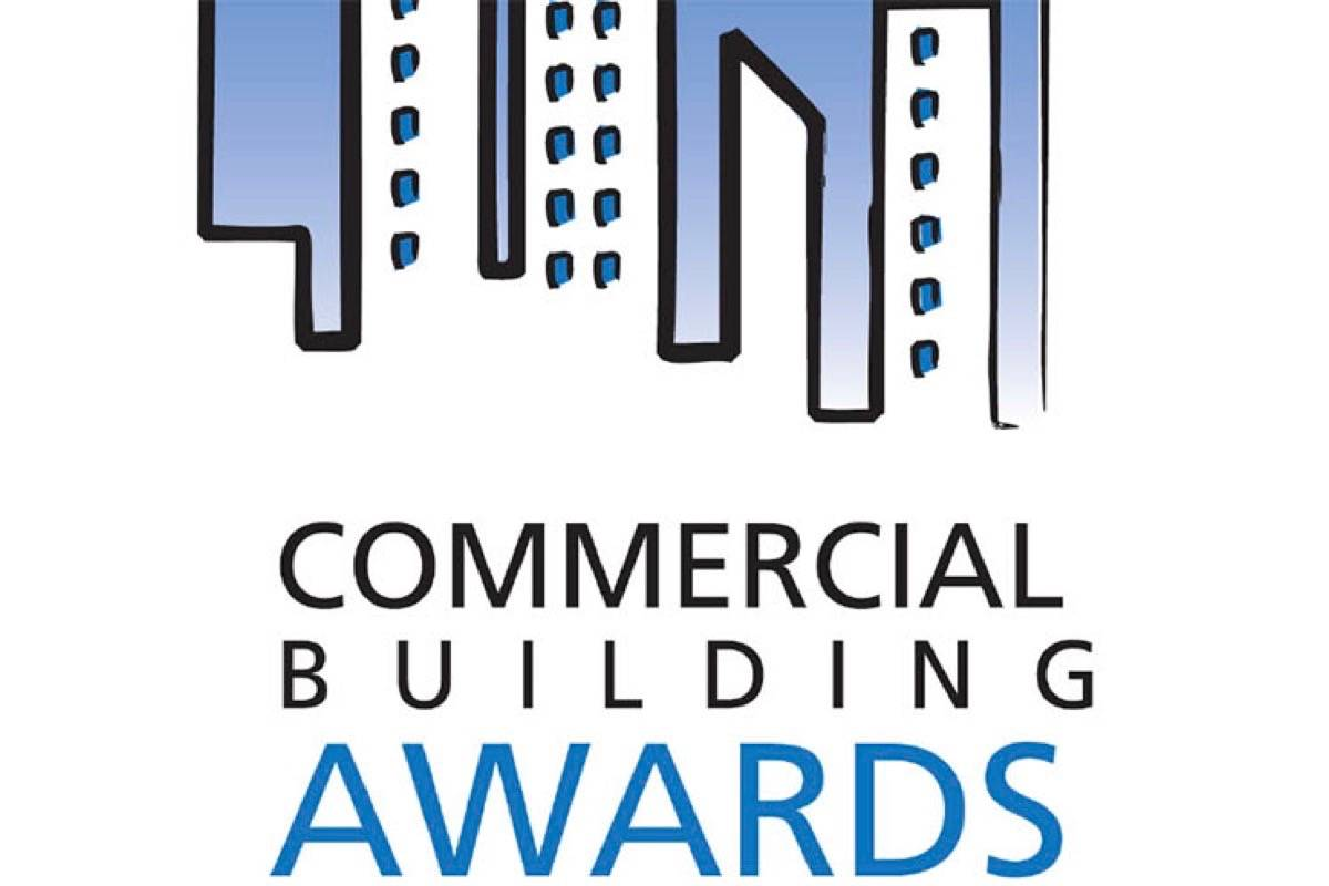 Unitech Construction & Renovation Ltd Finalists Announced For Fraser Valley Commercial Building