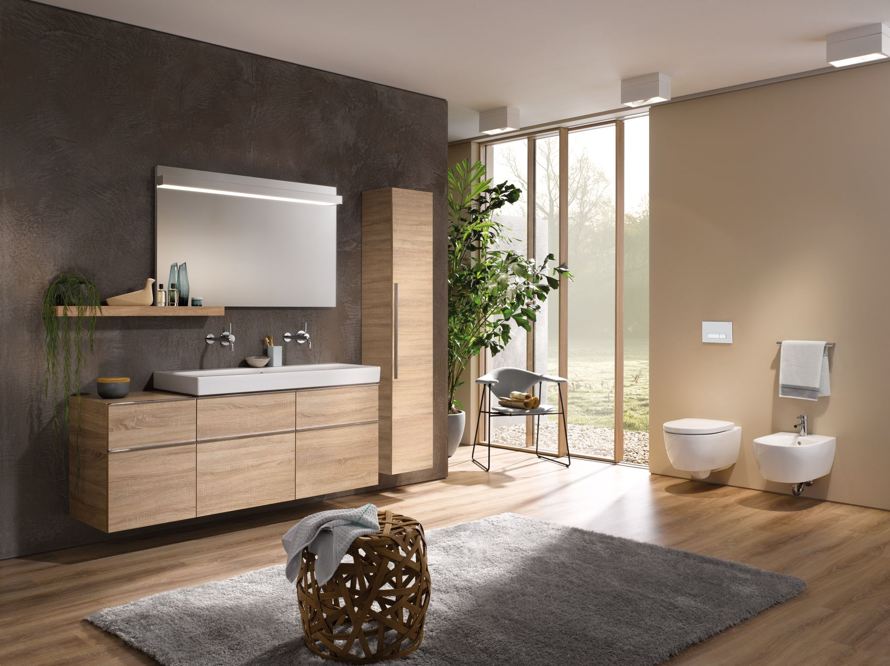 Langley Interiors Your Complete Bathroom Cabinets Guide Langley Interiors