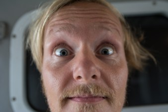 150725_1502 - Lasse Jesper Pedersen-5