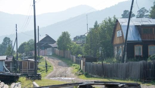 150728_1201 - Lasse Jesper Pedersen