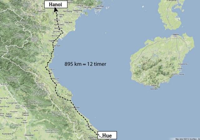 hue-hanoi-map