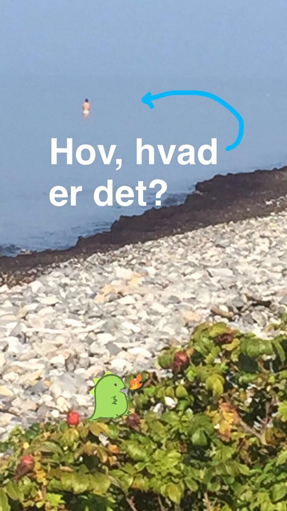 160918_1630-lasse-jesper-pedersen-5