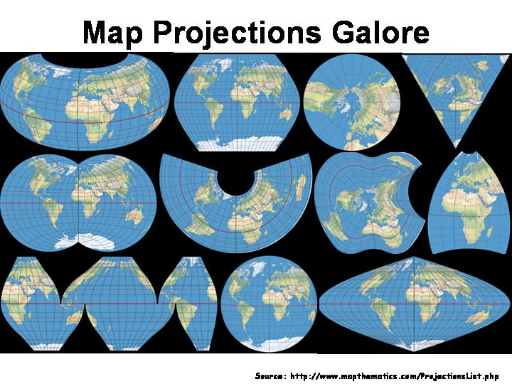 36 maps that will make you see the world in completely new ways - new google world map printable