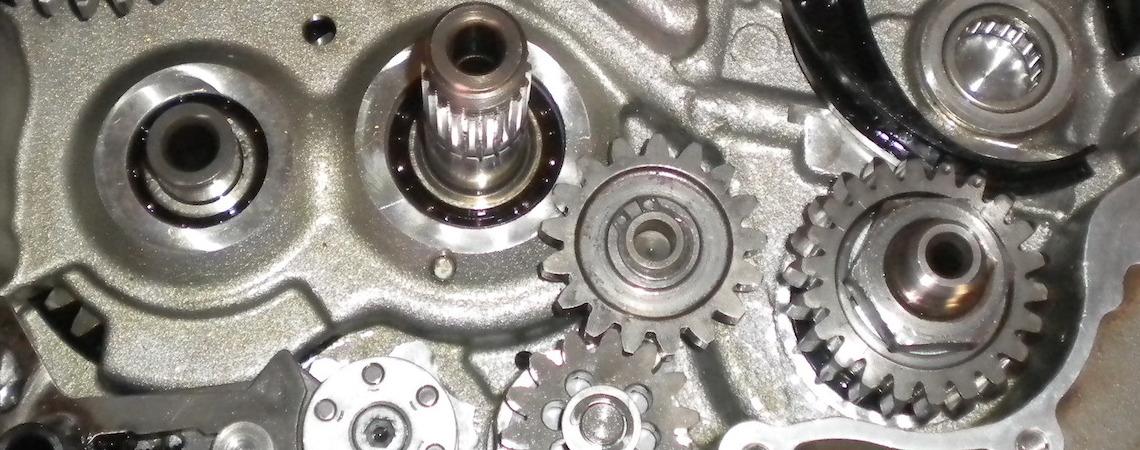 Mecanique-ktm_sxf_250_2006