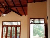 Door Curtain Designs In Sri Lanka   Integralbook.com
