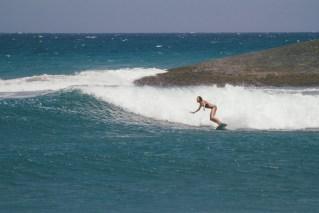 Sunshinestories-surf-travel-blog-_MG_3734