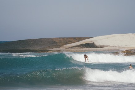 Sunshinestories-surf-travel-blog-_MG_4268
