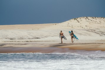 Sunshinestories-surf-travel-blog-_MG_4312