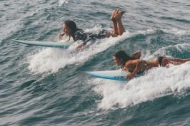 Sunshinestories-surf-travel-blog-_MG_4516