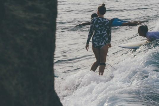 Sunshinestories-surf-travel-blog-_MG_4558