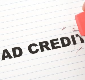 Unsecured Personal Loans for bad credit - 365 Days of Loans