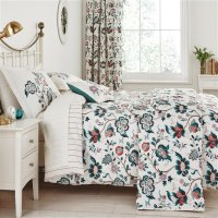 Best Sanderson Duvet Covers to Decorate your Bedrooms