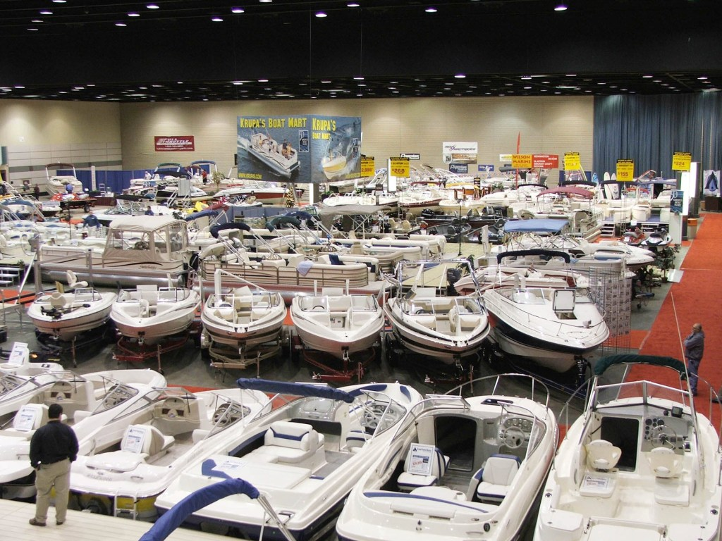 boat_show5
