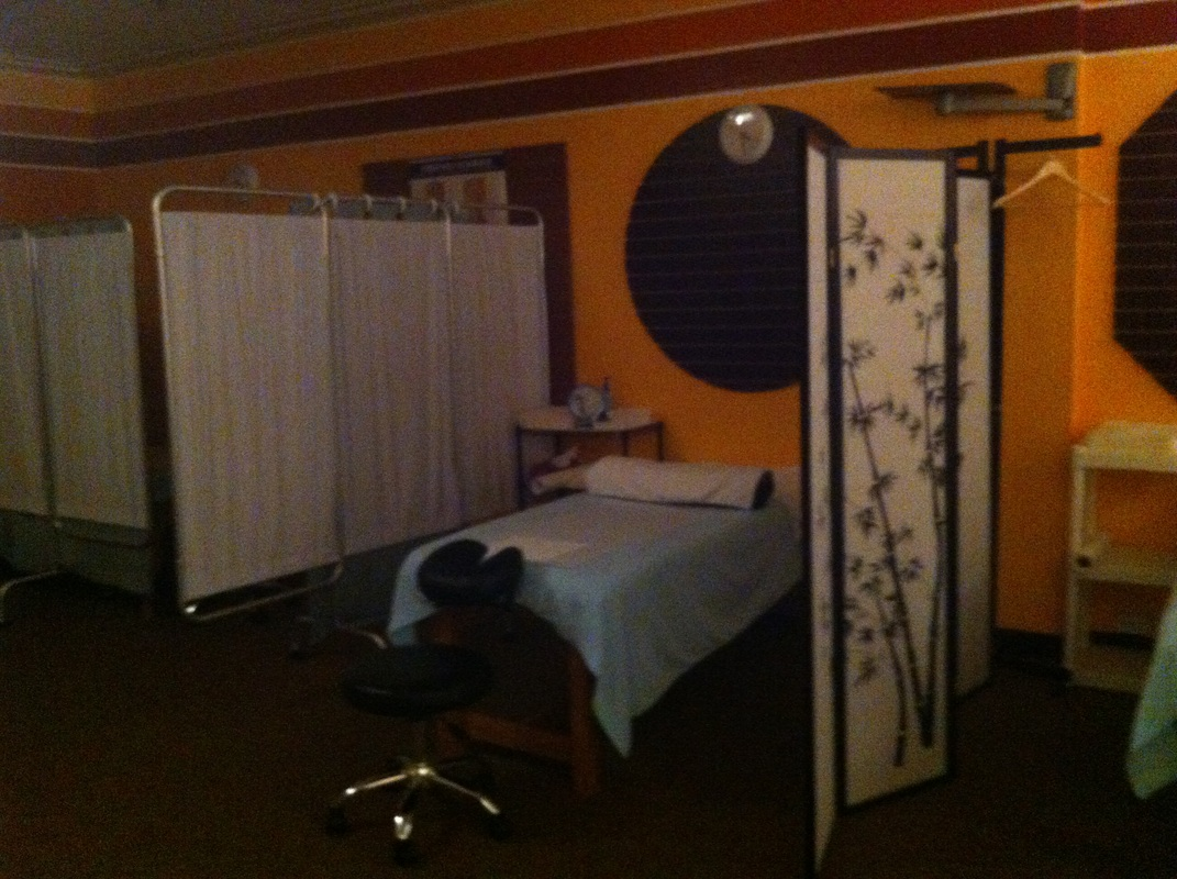 Chinese Massage Lansing Mall Chinese Massage Home