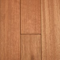 meranti wood for flooring