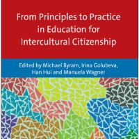 intercultural-citizenship-book-cover