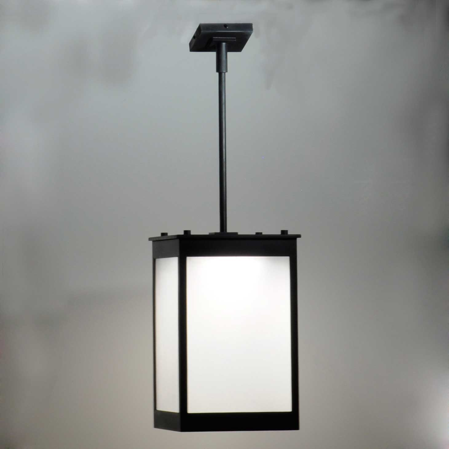 Masters Led Lighting Lantern Masters Los Angeles Ca Custom Lighting