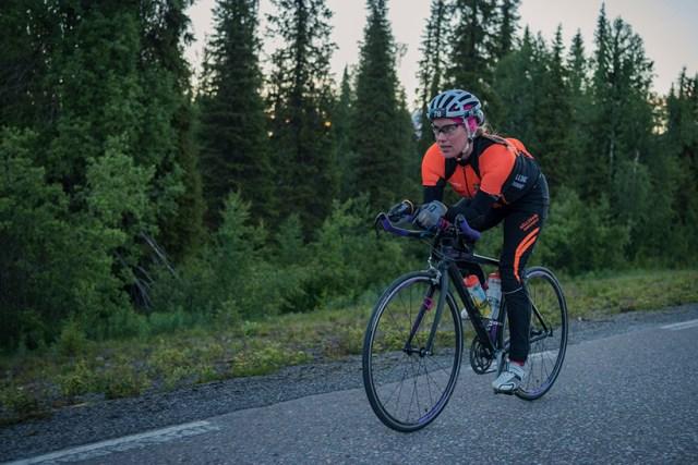 Laponia_Triathlon_170708_0897