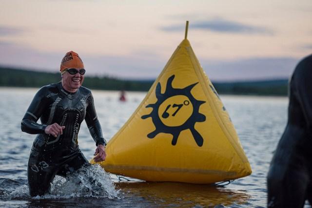 Laponia_Triathlon_170708_1384