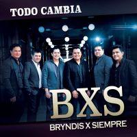 Pendientes de La Nueva 99.5 entrevista con Guadalupe Guevara vocalista de BXS.