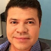 ¡JORGE MEDINA CONFIRMA SALIDA DE LA ARROLLADORA!