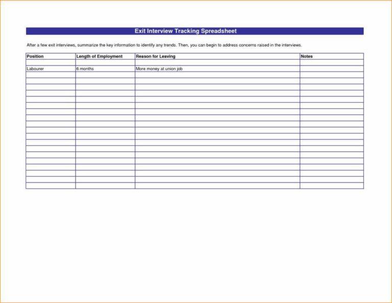 Fundraiser Tracking Spreadsheet School Fundraiser Tracking Template