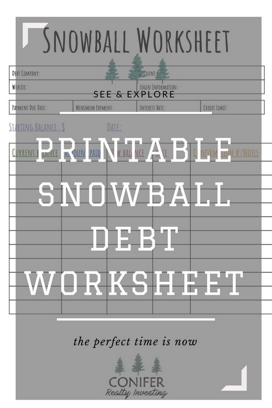 Debt Payoff Calculator  NodeCvresumePaasproviderCom