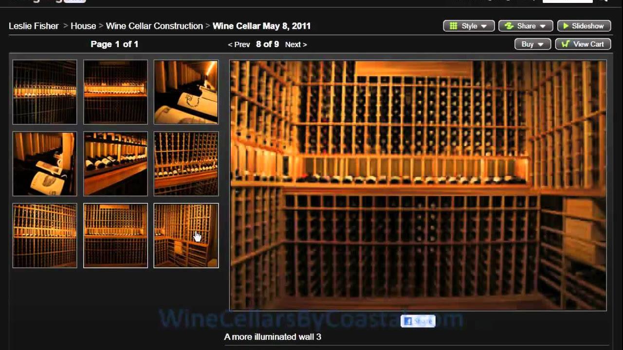 Download Wine Cellar Inventory Spreadsheet Laobing Kaisuo