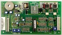 power master electronic circuit board gsmcb01