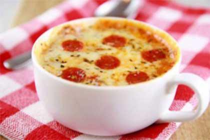 recept-pica-co-solja