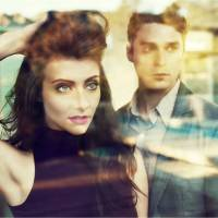 Karmin Told Us So: From Youtube to Epic Records