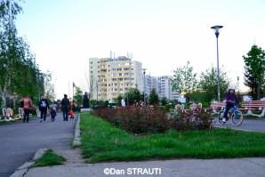 Brasov_copyright_Dan_STRAUTI (10) (Copy)