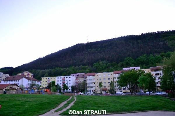 Brasov_copyright_Dan_STRAUTI (14) (Copy)