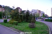 Brasov_copyright_Dan_STRAUTI (22) (Copy)