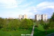 Brasov_copyright_Dan_STRAUTI (47) (Copy)
