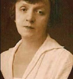 Elena Densusianu Puscariu
