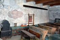 Cetatea Taraneasca Prejmer si Biserica Evanghelica (24) (Copy)